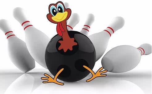TurkeyBowlPayson