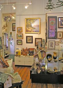 Village Artisans Gallery-220