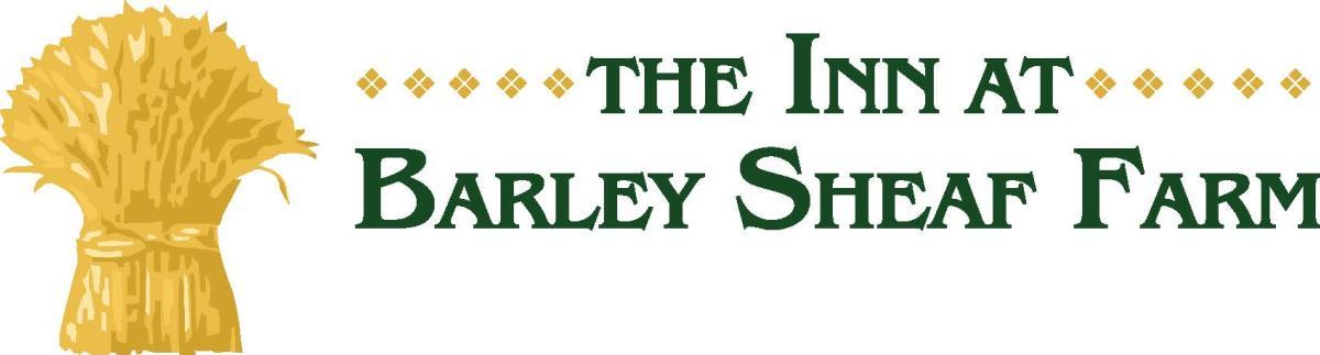 Barley Sheaf Logo