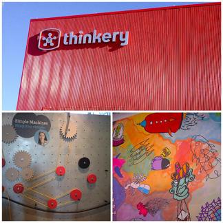 Thinkery3