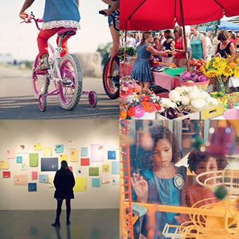 img_grid_arts_culture_family_web.jpg