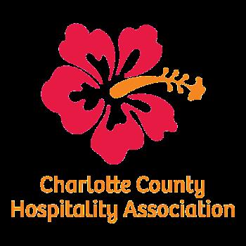 CCHA Logo Square