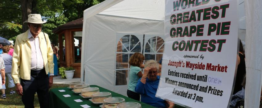 2015-naples-grape-festival-naples-greatest-pie-entries