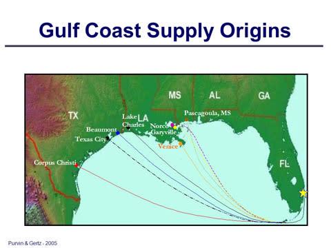 Gulf-Coast-resize-1.jpg