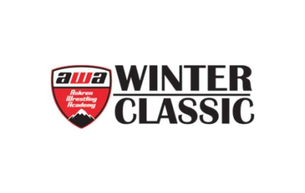 Askren Wrestling Academy 2017 Winter Classic