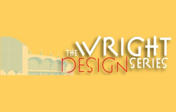 Wright Design Series: Frank Lloyd Wright on Delavan Lake