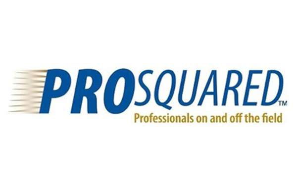 ProSquared Presents: The Business of Amateurs