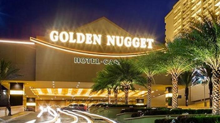 Mississippi gulf coast casino hotel packages verses against gambling