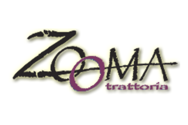 Trattoria Zooma