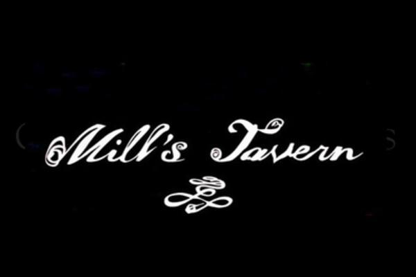 Mill's Tavern