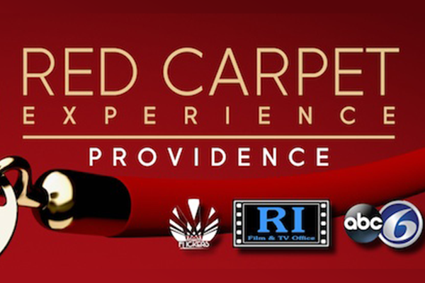 Red Carpet Experience