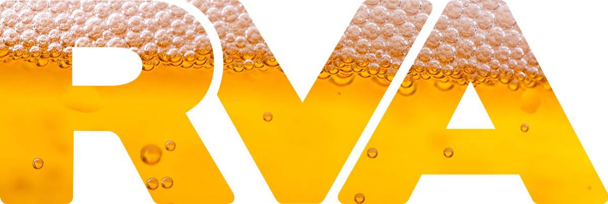 RVA Homepage Beer