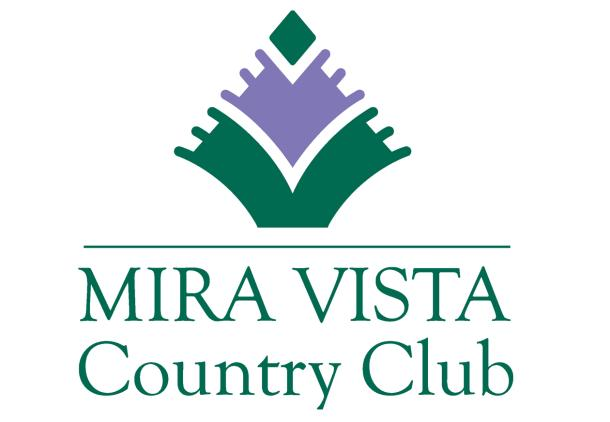 Mira Vista Country Club Fort Worth Texas Golf Course