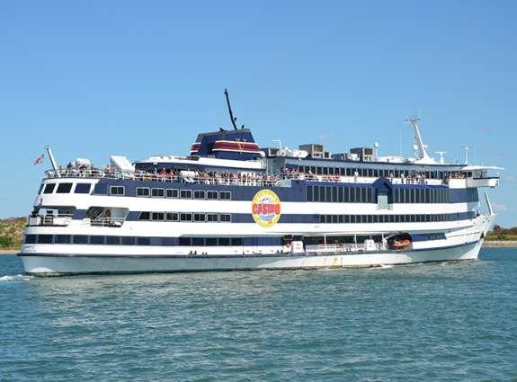 Boat casino new york casino gulfport