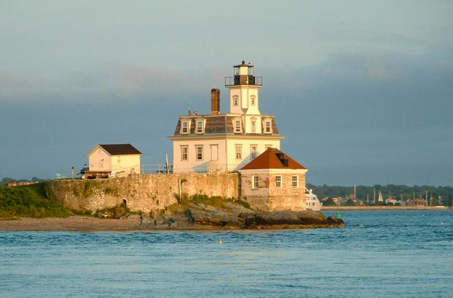rose-island-house_credit-discover-newport