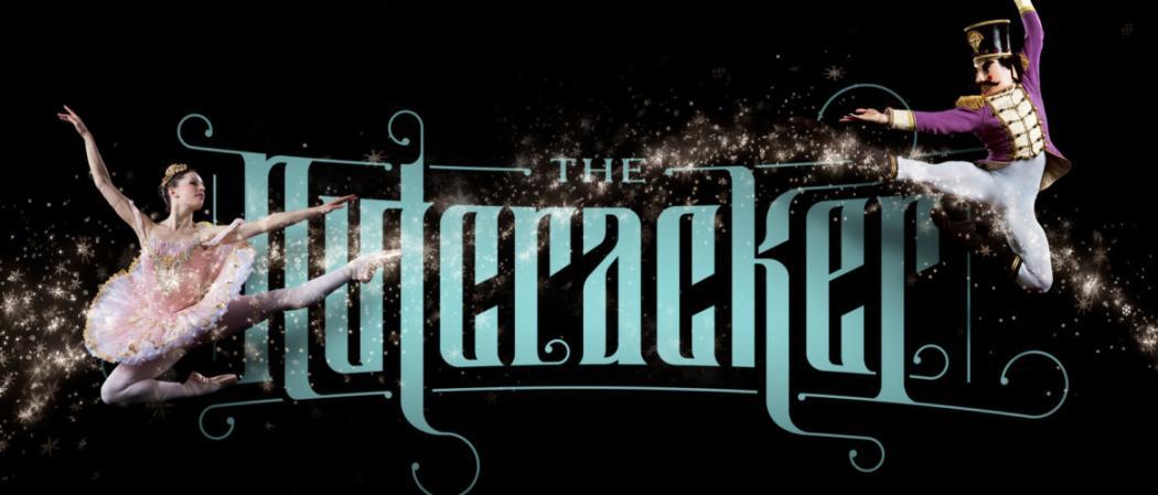The Nutcracker Richmond Ballet