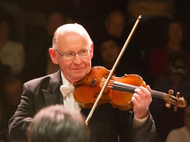 Las Colinas Symphony