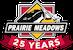 25PM_fnl_logo