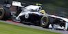 Formula 1_thumb