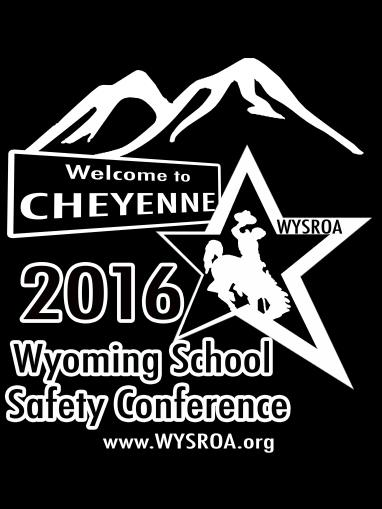 State Safety Confernce