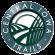 Central Iowa Trails Logo