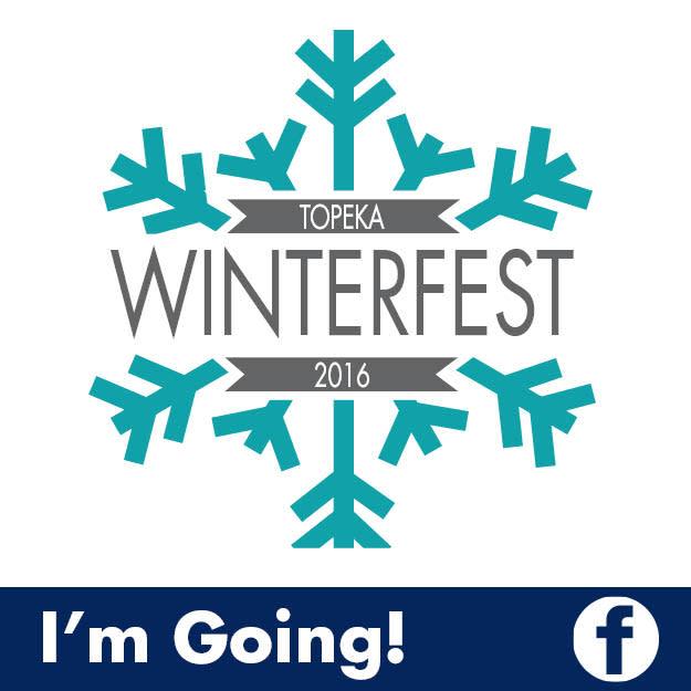 WinterFest I'm Going