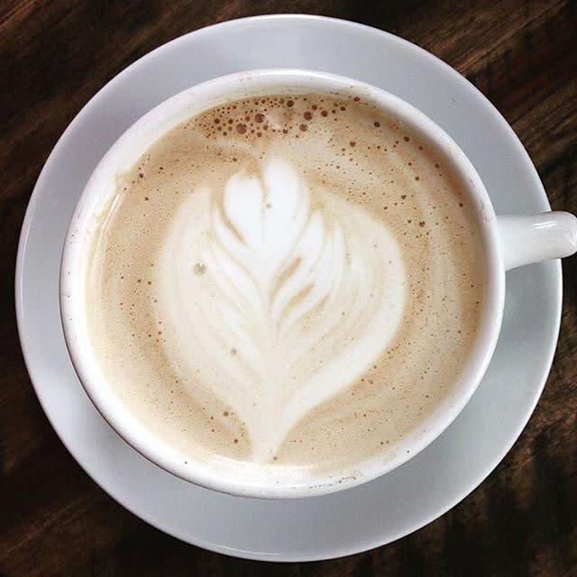 @milkandhoney.__coffee