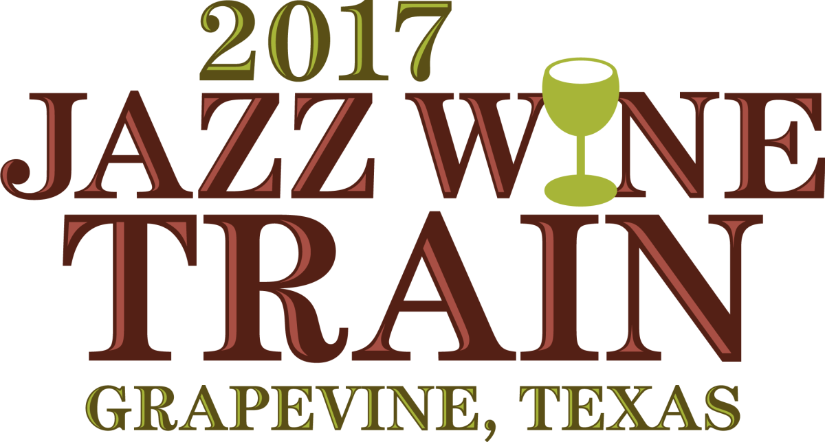 HIT A HIGH NOTE ABOARD GRAPEVINE'S JAZZ WINE TRAINS