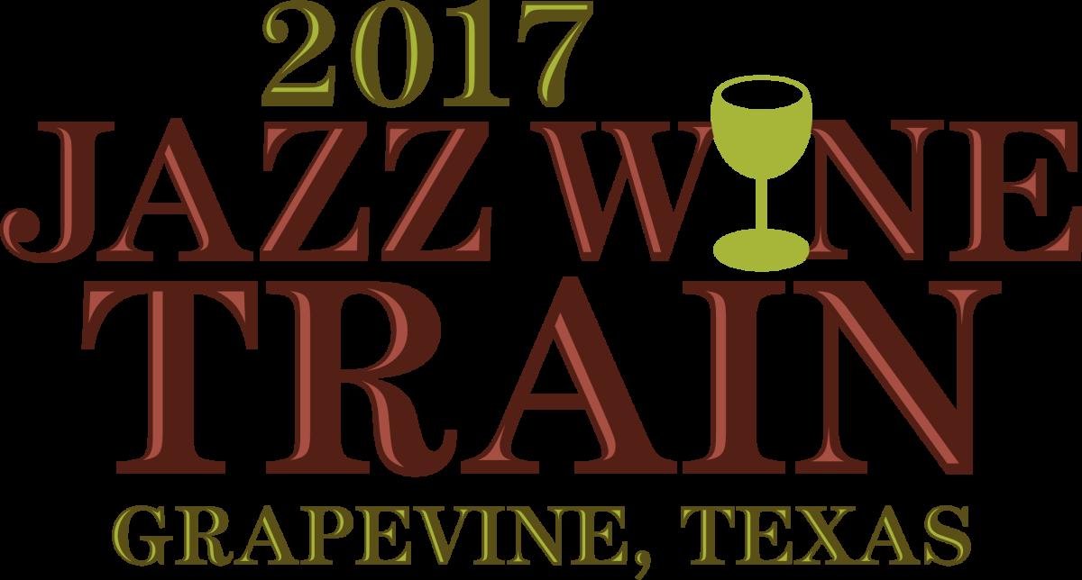 Jazz Wine Train 2017