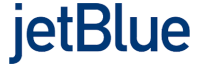 jetBlue Daytona Beach Jet Blue