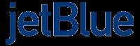 jetBlue Daytona Beach Jet Blue