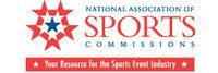 National Association of Sports Commission Logo