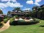 Condominiums Rental Hawaii – Makahuena at Poipu