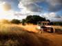 Kipu Adventure Tours - Luxury Touring