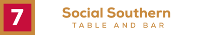 Social Southern Table and Bar