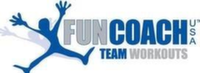 SMMC sponsor Fun Coach USA