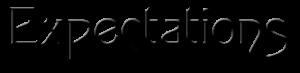 Expectations-Logo_overlay2-665x162