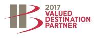 2017 Valued Partner