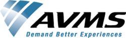 AVMS Logo