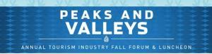 Fall Forum Logo