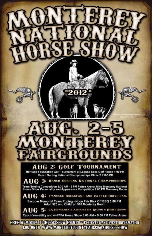 horse_show_lg1-662x1024