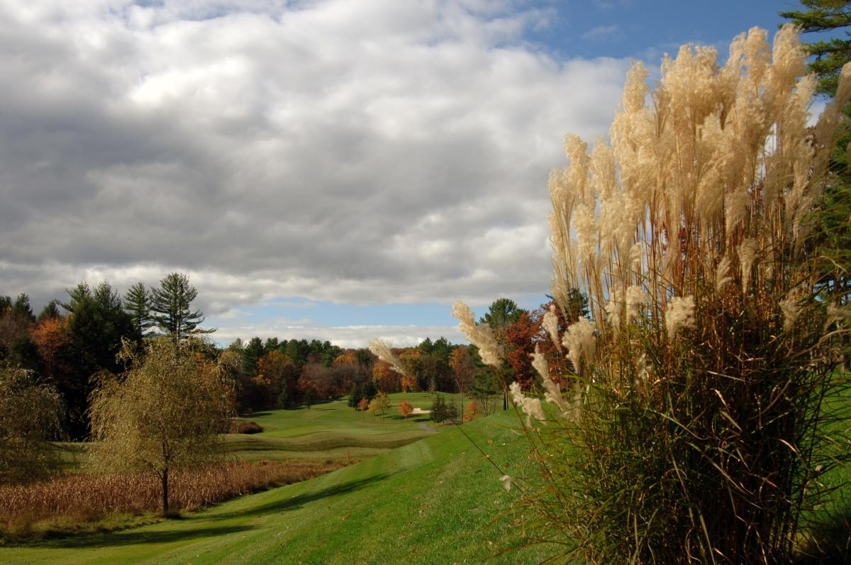 Golfing News in the Poconos