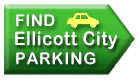 Find Ellicott City Parking