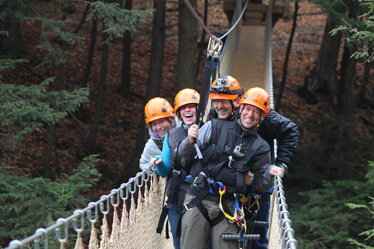 finger-lakes-bristol-mountain-aerial-canopy-tours