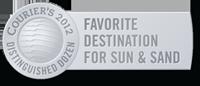 silverdestination_logo