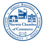 Norwin Chamber of Commerce