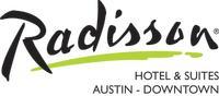 Radisson Hotel logo
