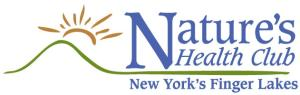 natures-health-club-logo