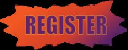 Register button_IPW