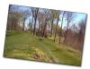 Civil War Fort Duffield